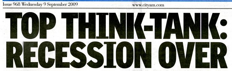 CityAM_recession_over